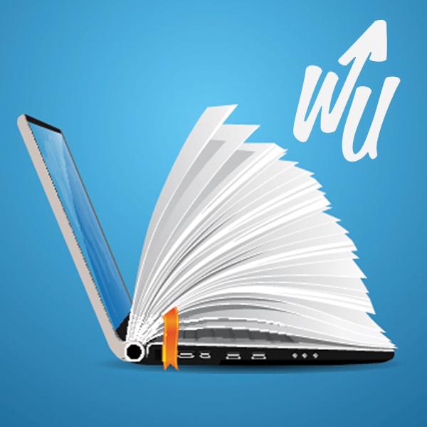 Write Upp Marketing e-book